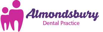 Almondsbury Dental Practice Logo