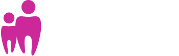 Logo - Almondsbury Dental Practice